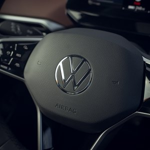 Volkswagen ID.4 Features 03.jpg